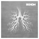 Ikhon – Ikhon
