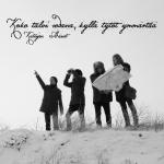 Katujen Äänet – Koko Talvi Sodassa, Kyllä Tytöt Ymmärtää