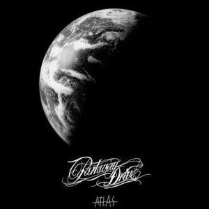 Parkway Drivelta uusi albumi lokakuussa