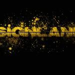 Signlane – DEMo