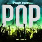 Jälleen uusi Punk Goes Pop kokoelma
