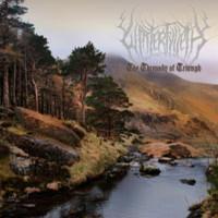 Winterfylleth – The Threnody Of Triumph