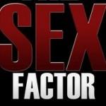 Sex Factor – Demo 2012
