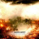 Magenta Harvest – Apparition Of Ending