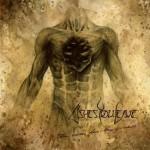 Ashes You Leave julkaisi uuden albuminsa tiedot