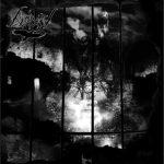 Blodarv julkaisi tulevan albuminsa tiedot
