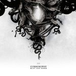 Uusi Blut Aus Nord' albumi kuunneltavissa
