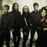 Flyleaf vokalisti jätti yhtyeen