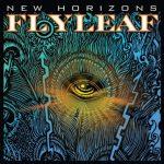 Flyleaf julkaisi tulevan albuminsa tiedot