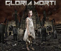 Gloria Morti – Lateral Constraint