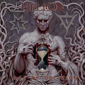 Hell:On – Age Of Oblivion