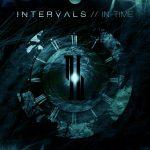 Intervalsin EP kuunneltavissa kokonaisuudessaan