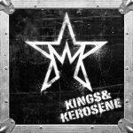 Kings & Kerosene – Kings & Kerosene