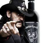 Motörheadin viiniä myyty jo yli 300 000 pulloa