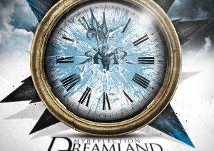 My Reflection – Dreamland Drowning