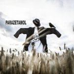 Parazetamol julkaisi debyyttialbuminsa tiedot