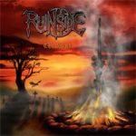 Ennakkokuuntelu: Ruinside – The Hunt