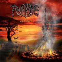 Ruinside – The Hunt
