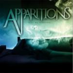 Apparations kiinnitetty Indianola Recordsille