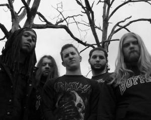 Sons Of Azrael vokalisti menehtyi