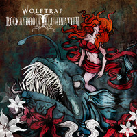 Wolftrap – Rockandrollillumination