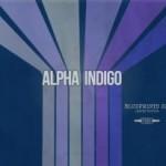 Alpha Indigo – Blueprints