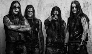 Mardukilta uusi musiikkivideo