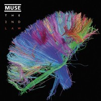 Muse – The 2nd Law
