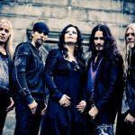 Nightwishin uudelta vokalistilta päivitys Yhdysvalloista