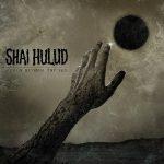Shai Huludin uuden albumin tiedot julki