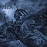 Aeonin uusi albumi kuunneltavissa