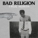 Bad Religionilta uusi albumi tammikuussa