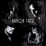 Ennakkokuuntelu: Bayon Face – Sandro