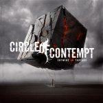 Circle Of Contempt julkaisi tulevan EP:n tiedot