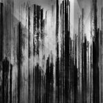 Cult Of Lunan uusi albumi ilmestyy tammikuussa