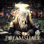 Dreamshade julkaisi tulevan albumin tiedot