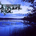 Perpetual Rage – Aeternus Memoria