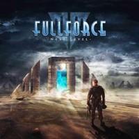 Fullforce – Next Level