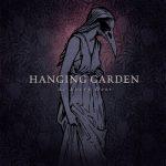 Ennakkokuuntelu: Hanging Garden – At Every Door