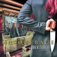 Masquerage – Backstabber