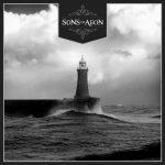 Sons Of Aeonilta debyyttialbumi tammikuussa