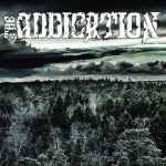Ennakkokuuntelu: Addication – The Addication