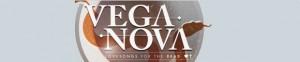 Raunchy jäseniltä uusi yhtye Vega Nova