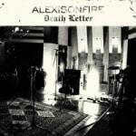 Alexisonfire julkaisi uuden EP:n tiedot
