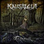 Kausalgia – Farewell