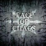 Face Of Chaos – Face Of Chaos