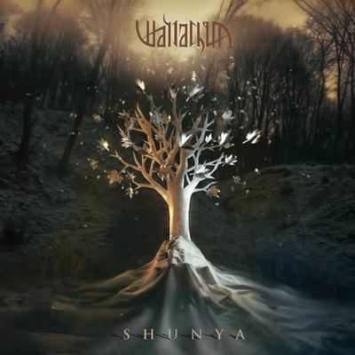 Wallachia – Shunya