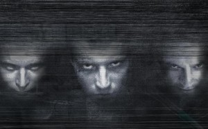 Black Crucifixionilta uusi albumi ensi keväänä
