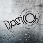 Damionin uusi EP kuunneltavissa