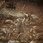 Darkthronen uuden albumin kansitaite julki